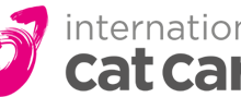 International Cat Care -organisaatio