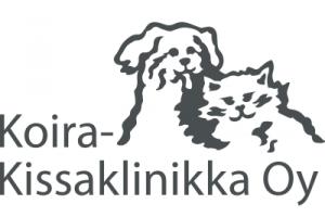 koira-kissaklinikka-logo