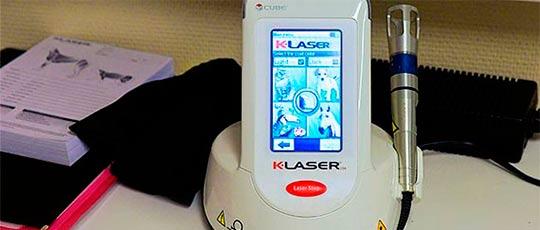 laserlaite540x230